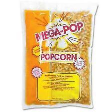 Gold Medal Prod. 6oz Popcorn Kit 2836