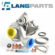Turbolader VV17 Mercedes 88 PS 95 PS OM 646 DE 22 LA A6460901780 A6460900580