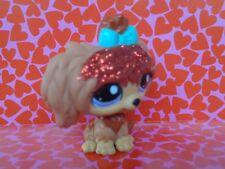 littlest Pet Shop~Figur~Labrador~Labradoodle~Sparkle~2286~Sammlung~RAR~Hund~LPS
