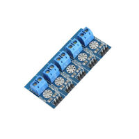 5x New Standard Voltage Sensor Module For Arduino