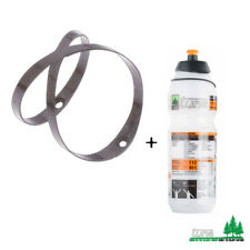 Tune botella para vigas de agua-botella de agua