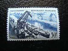 FRANCE - timbre yvert et tellier n° 1080 n* (A9) stamp french