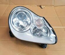 For Porsche Cayenne 2002-10 Side//Dipped//Main//Fog Headlight Xenon Bulbs Kit 955