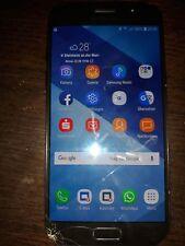 Samsung handy ohne vertrag gebraucht