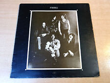 Family/A Song For Me/1970 Reprise Gatefold LP/Steamboat Label