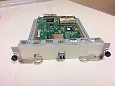 HP  JD581B,  HP A-MSR 1-PORT OC-3 POS FIC Router MODULE