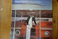 Norman Connors – You Are My Starship BUDDAH  BDS 5655 (SEALED/MINT)