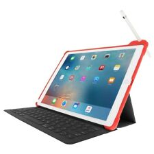 Gumdrop DropTech iPad Pro 12.9 Case (1st Gen) Red