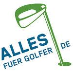 alles-fuer-golfer