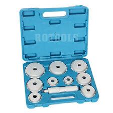 Druckstücksatz Radlager Lagerschalen Eintreiber Presswerkzeug Werkzeug Satz 2006