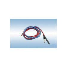 Ikarus Piccolo Hookup Wire, Tail Motor Wiring - 67403