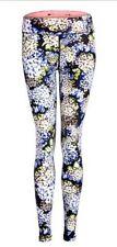 Women's Floral Sportswear