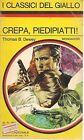 CREPA PIEDIPIATTI - THOMAS B. DEWEY