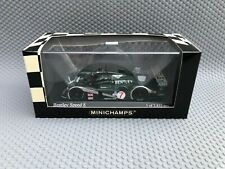 Minichamps Bentley Speed 8 Sebring 12hrs 2003 Kristensen/Smith/Capello 400031397