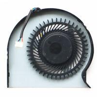 Dell Latitude E7450 Cpu Cooling Fan Dis ZBU11 KDB0705HCA05 CN-03PMGM