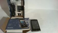 Sanyo ZIO Cell Phone ( NEW  in box ) Never used ( Android Wi-Fi ,GPS/E911 Cap.)