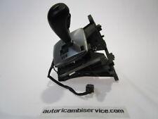 40046007253005 LEVA CAMBIO AUTOMATICO FORD CMAX 1.6 D AUT 5P 80KW (2004) RICAMBI