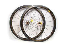 Roval CLX 40 tubular wheel set NEW!!