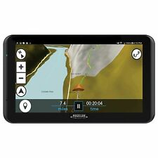 "Magellan 7"" Trails & GPS Navigator for 4WD, ATV, Motorcycle or Snowmobile"