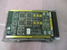 Trillium PE50-860-5238-05-01 PCB, PEC50,(MM+DM/BIMOS) LAM 033-9020-84, 329014