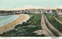 PORTRUSH – The Strand – County Antrim – Northern Ireland