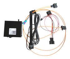 Für Audi MMI 3G DAB DAB+ KOMPLETT Plug&Play Integration Digital Radio Antenne