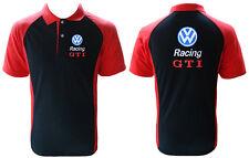 Volkswagen VW GTI Polo Shirt