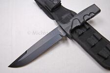 FOX Knife - FX-0171114 Taranis Combat Survival Knife   (F47)