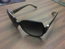 8844dcf1efe7 TORY BURCH Sunglasses TY 7059 1145 11 57-16 135 3N Black Frames