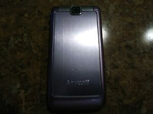 Samsung AT&T.GT-S3600i - Pink,Cellular Phone.Fast Shipping.