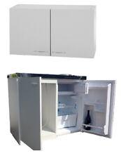 Pantryküche mit Kühlschrank günstig kaufen | eBay
