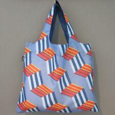 Bag Einkaufstasche LOQI Tasche TASSIMO Falt-Shopper Tassimo