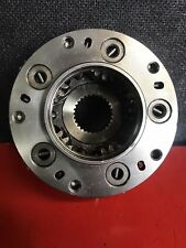 Dodge 46RE, 47RE, 5 Pinion Steel Front Planetary Gear