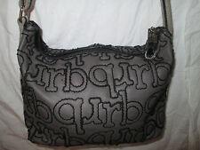 AUTHENTIQUE sac à main   ROCCOBAROCCO   toile TBEG vintage bag