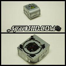 Hella 5DD 008 319-10 Xenon Bulb Starter D2S D2R ignitor starter Xenon HID OEM DS