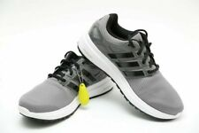 Adidas Energy Cloud BA8153 Grey Black Men's Running Shoes