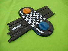 Micro Scalextric *NEW* 1/64 Lap Counter Mint Straight From New Set #2