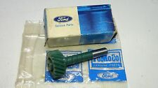 CORTINA ESCORT CAPRI MK1 MK2 MK3 GENUINE FORD NOS SPEEDO DRIVE GEAR - TYPE 2