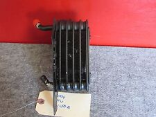 2004 BMW R1150R Rockster Right Oil Cooler Radiator