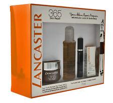 Lancaster 365 Skin Repair Day Cream  SPF 15  4 Tlg.Geschenkset