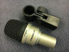 CAD drum mic Rim clip Clamp For SN210 TM211 D19 D29 PRO+Base D 19 29 TM 211 210