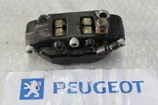 PEUGEOT Speedfight 3 III MORDAZA DE FRENO PINZA BRAKE CALIPER #r7760