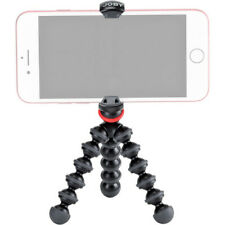 JOBY GorillaPod Mobile Mini Flexible Stand for Smartphones Mfr # JB01517