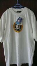 Lagunitas bière T-shirt brasserie PROMO Noir Blanc T-shirt Tee Taille S M L XL 2XL