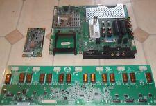 32A457 32 Samsung Lcd TV board set main board BN41-00981B