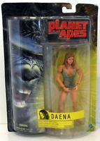 """Hasbro 6"""" Action Figure C-001B - Planet Of The Apes - Daena"""