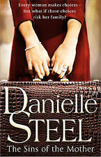 The Sins of the Mother, Steel, Danielle,