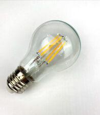 95 trozos e27 LED edison 4w vintage retro lámpara lámpara incandescente Filament bombilla