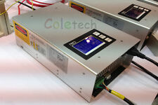 newest 90W 100W CO2  Laser Power Supply  for Long Life Tube RECI S2 Model