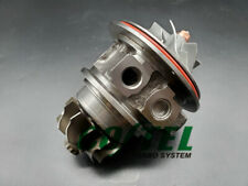 TD04HL4S Turbo 28231-2C600 90142-01080 For Hyundai Genesis Coupe 2.0T 2012-2014